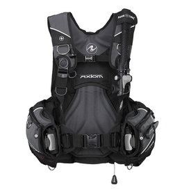 AquaLung Aqua Lung Axiom BC