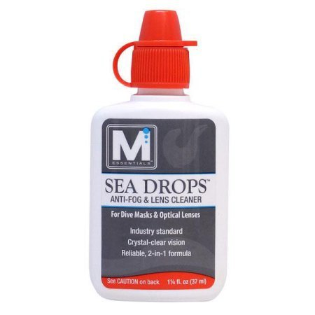 McNett Corporation McNett Sea Drops 1 1/4 oz