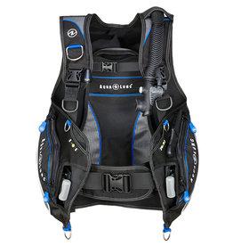 AquaLung Aqua Lung Pro HD BC