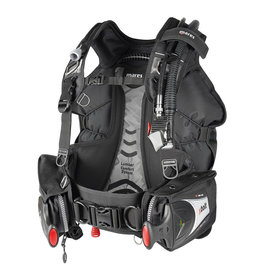 Mares Mares Bolt BCD