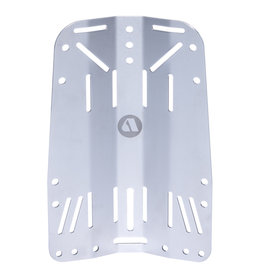 AquaLung Apeks WTX Backplate Stainless