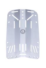 AquaLung Apeks WTX Backplate Aluminum