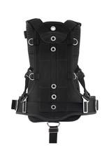 Dive Rite Dive Rite Transpac XT Harness