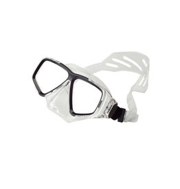 AquaLung Deep See Clarity Mask