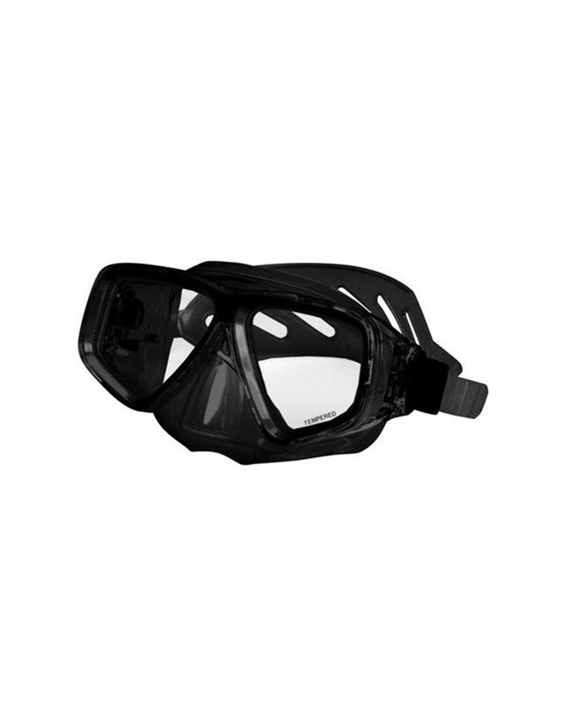 AquaLung Deep See Clarity Mask