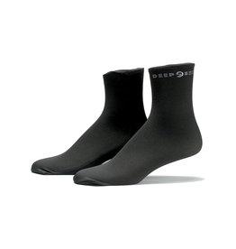 AquaLung Deep See Lycra Fin Sock