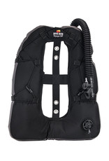 """Dive Rite Dive Rite Aircell EXP Voyager 16"""""""