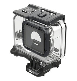 GoPro GoPro Super Suit Dive Housing