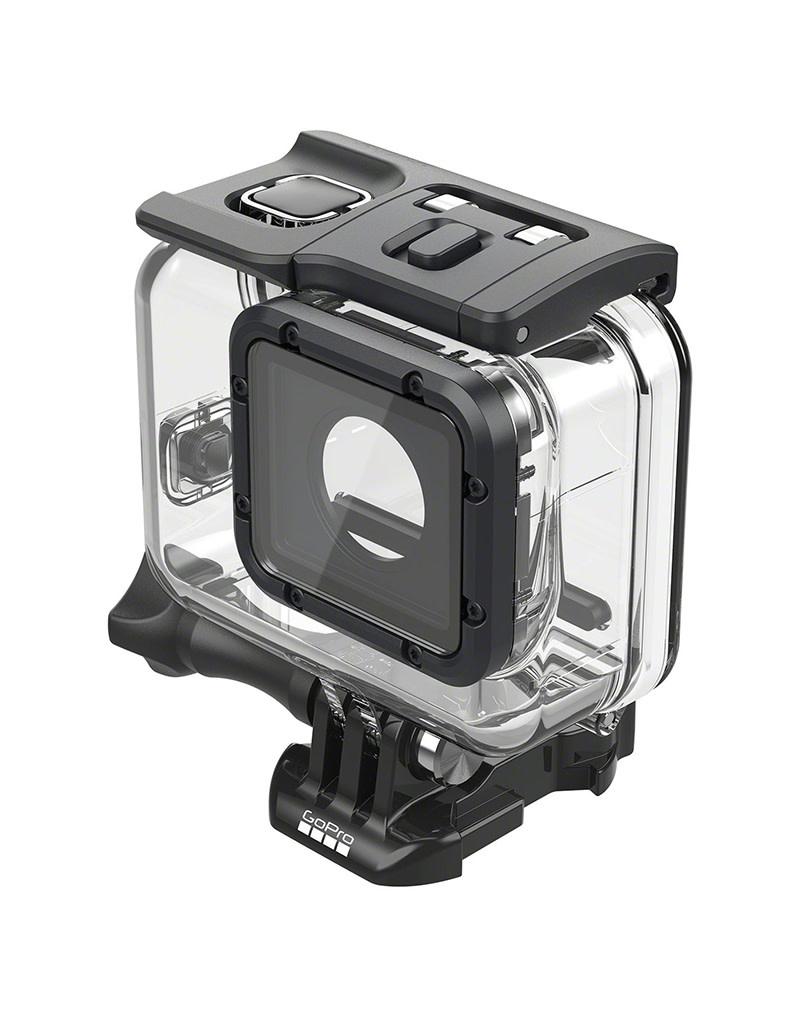 GoPro GoPro Super Suit Dive Housing