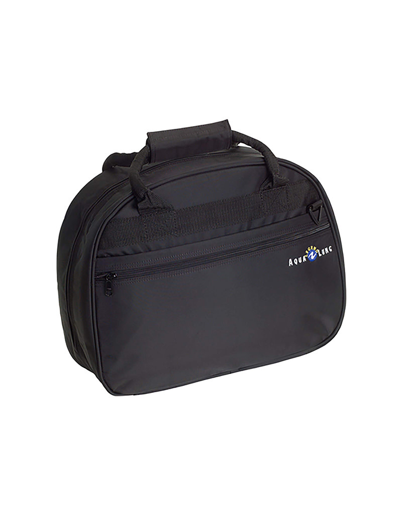 AquaLung Aqua Lung Legend Regulator Bag