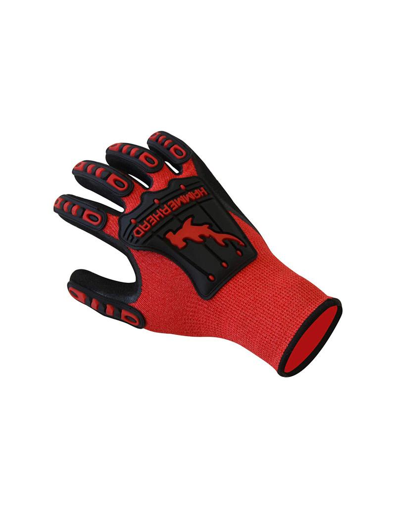 HammerHead Spearguns Hammerhead Mahi Mahi Ahi Dentex Gloves