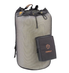 Diversco / Akona / Sherwood Akona Mesh Backpack