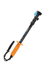 Tusa UK GoPro Pole Telescoping