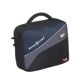 AquaLung Traveler 50 Regulator Bag