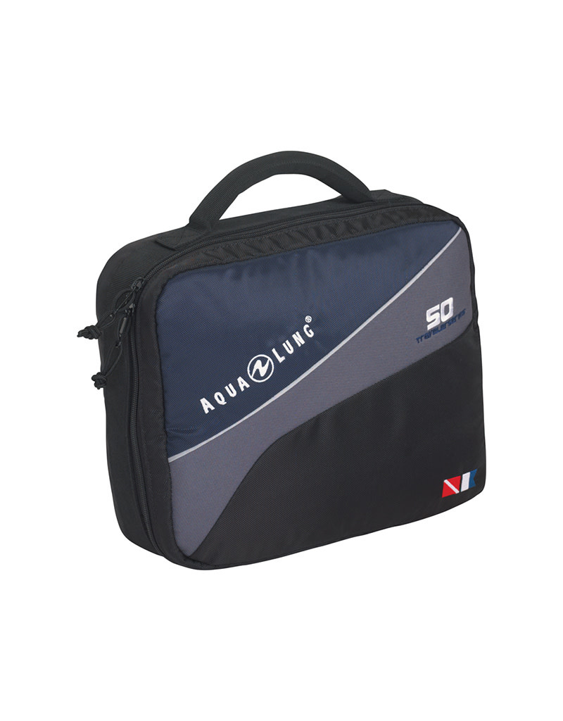 AquaLung Aqua Lung Traveler 50 Regulator Bag
