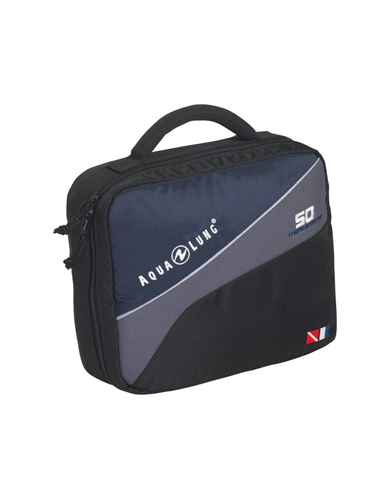 AquaLung Aqua Lung Traveler 50 Regulator Bag