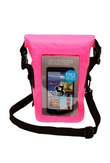 Geckobrands Geckobrands Phone Tote Dry Bag