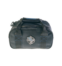 Diversco / Akona / Sherwood Akona Weight Bag NLA