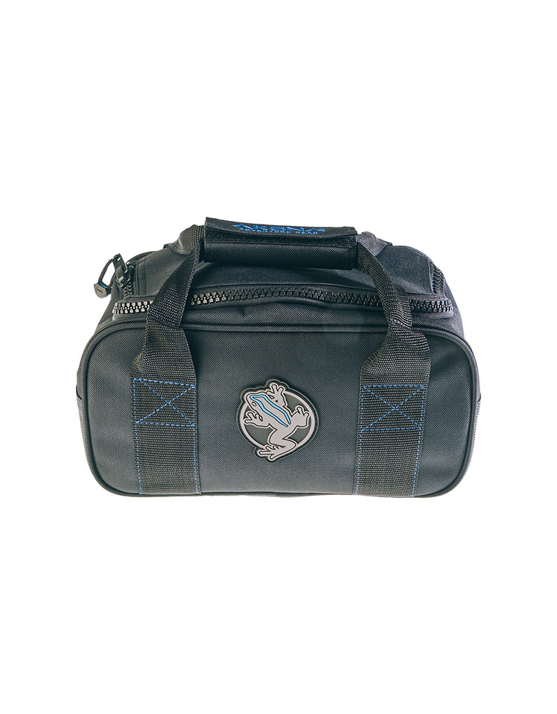 Diversco / Akona / Sherwood Akona Weight Bag NLA