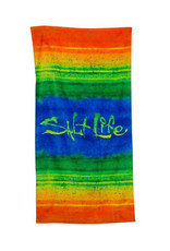 Saltlife LLC Saltlife Towel