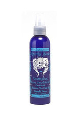 Tropical Seas, Inc Reef Safe Gnarly Head Detangling Spray Conditioner 8oz