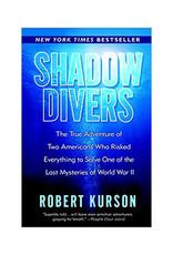 Penguin Random House LLC Shadow Divers Book