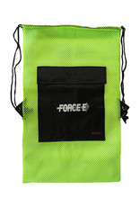 Armor Bags Snorkeler Bag Force-E - Armor
