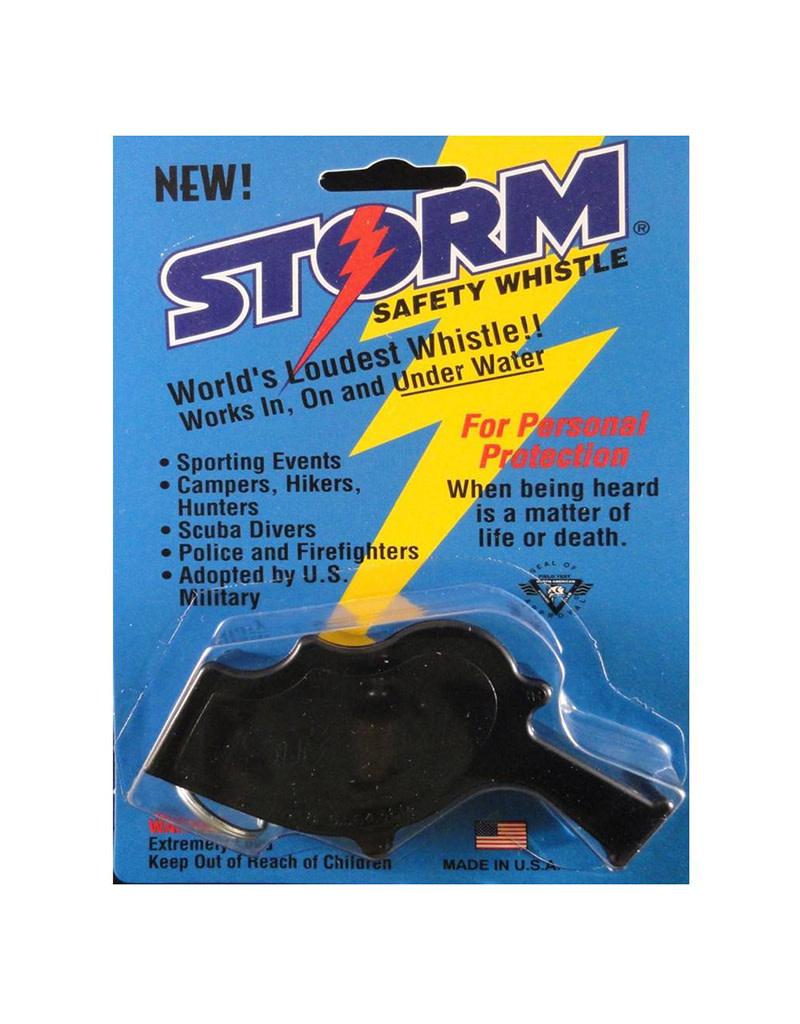 Marine Sports Mfg. Marine Sports Whistle Thunder Storm