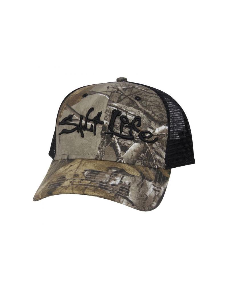 Saltlife LLC Saltlife Hat