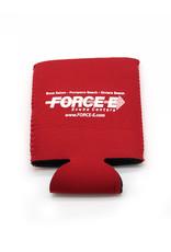 Force-E Koozie