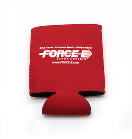 Force-E Koozie