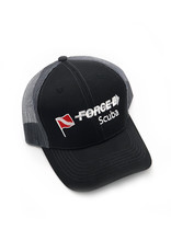 Britelite Promotions Force-E Trucker Hat