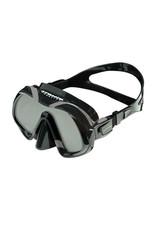 Huish Atomic Venom Subframe Mask