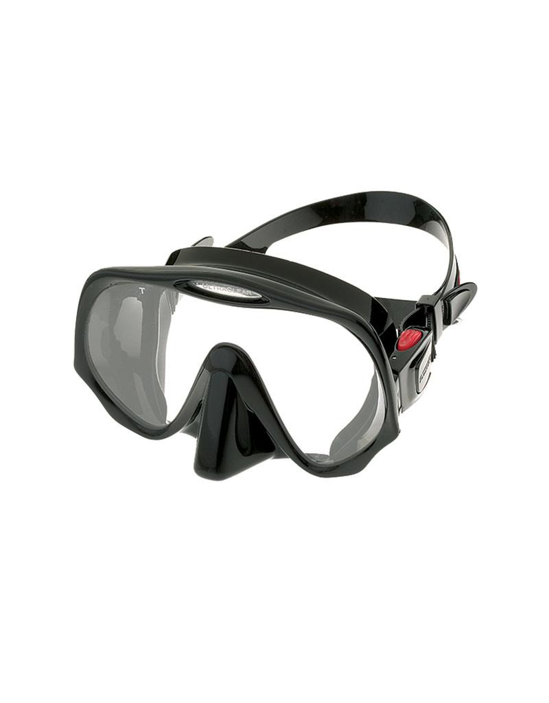 Huish Atomic Frameless 2 Mask