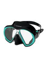 Huish Atomic SubFrame Mask