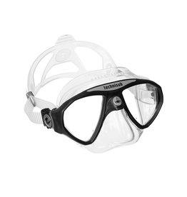 AquaLung Aqua Lung Micromask
