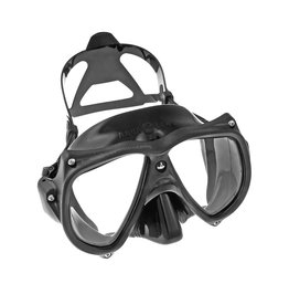 AquaLung Aqua Lung Teknika Mask