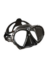 AquaLung Aqua Lung Mask Favola