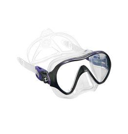 AquaLung Aqua Lung Linea Mask