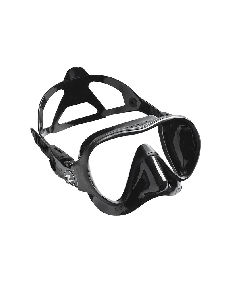 AquaLung Aqua Lung Linea Mask