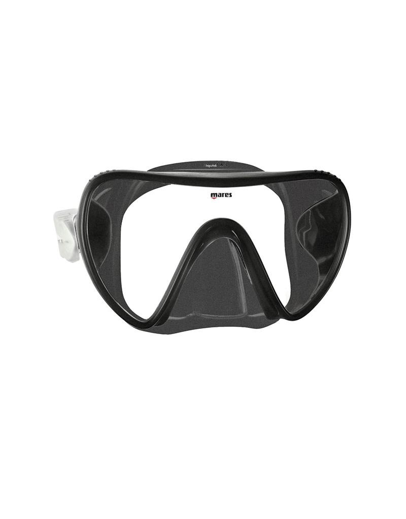 Mares Mares Essence Liquidskin Mask