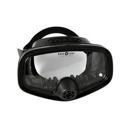 AquaLung Aqua Lung Pacifica Mask