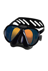 AquaLung Aqua Lung Horizon Mask