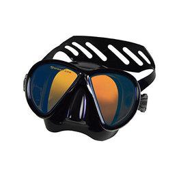 AquaLung Aqua Lung Horizon Mask