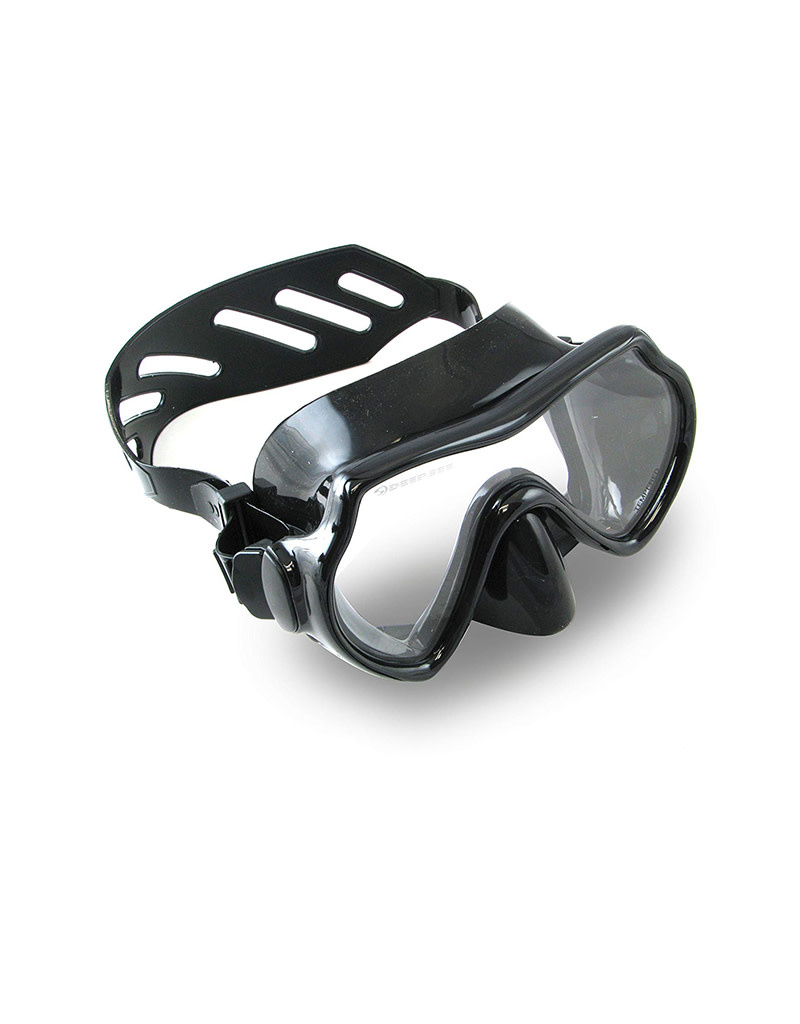 AquaLung Deep See Mistique Mask