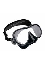 Huish Oceanic Shadow Mask