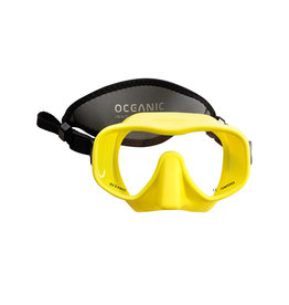 Huish Oceanic Shadow Mask