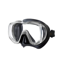 Tusa Tusa Tri-Quest Mask