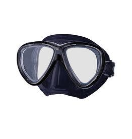 Tusa Tusa Freedom One Mask