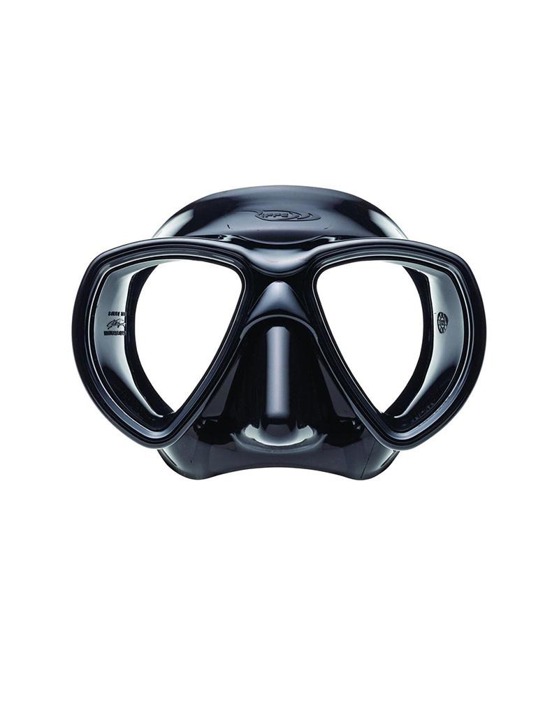 Riffe Riffe Nekton Mask